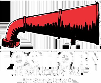 Foghorn Brewing Company